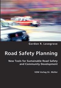 Road Safety Planning