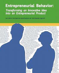 Entrepreneurial process paper Essay Sample