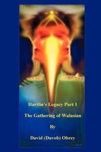 Hartlin's Legacy