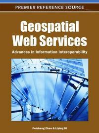 Geospatial Web Services