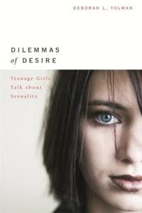 Dilemmas Of Desire