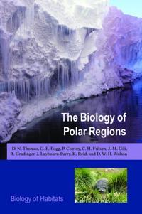 The Biology of Polar Regions