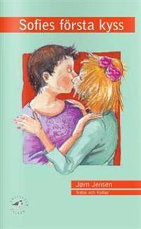 Sofies första kyss