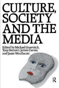 Culture, Society, and the Media