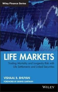 Life Markets