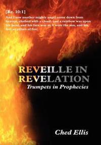 Reveille in Revelation