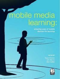 Mobile Media Learning
