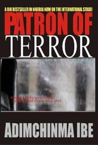Patron of Terror