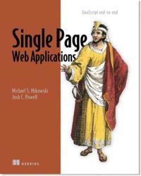 Single Web Applications