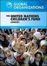 The United Nations Children's Fund UNICEF