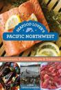 Seafood Lover's Pacific Northwest
