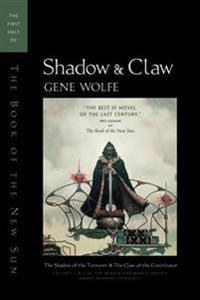 Shadow & Claw