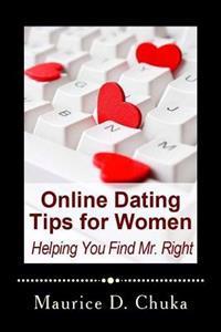 Online Dating foton tips
