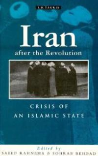 Iran After the Revolution