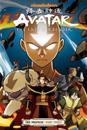 Avatar - the Last Airbender 2