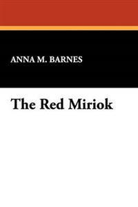 The Red Miriok