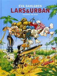 Lars & Urban : valparna tar över