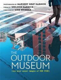 The Outdoor Museum