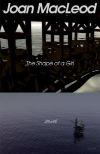 The Shape of a Girl / Jewel
