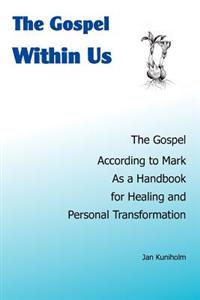 The Gospel Within Us