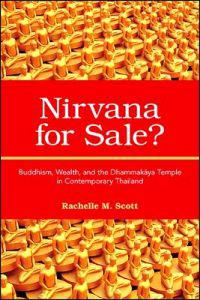 Nirvana for Sale?