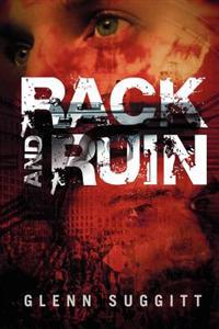 Rack and Ruin