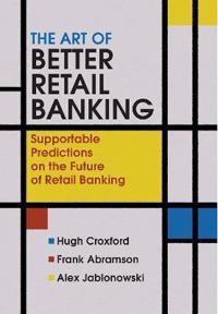 Art of Better Retail Banking