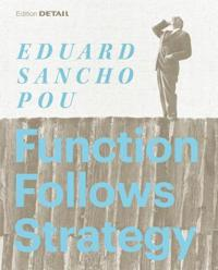 Function Follows Strategy