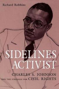 Sidelines Activist