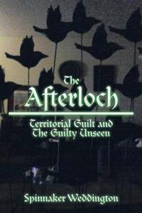 The Afterloch