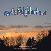 God's Neighborhood