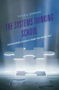The Systems Thinking School
