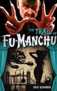 The Trail of Fu-Manchu