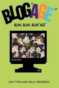 Blog Age