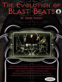 The Evolution of Blast Beats