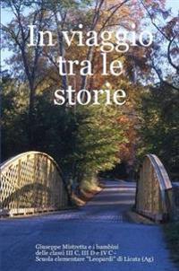 In viaggio tra le storie