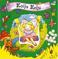 Katja Keiju