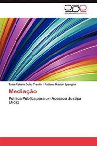 Mediacao