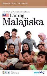 Talk the Talk Malajiska