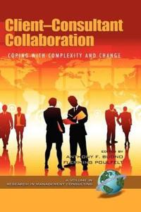 Client-Consultant Collaboration