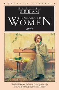 Unmarried Women
