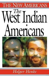 The West Indian Americans