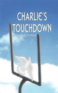 Charlie's Touchdown