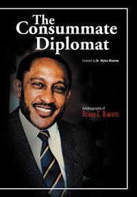 The Consummate Diplomat