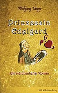 Prinzessin Edelgard