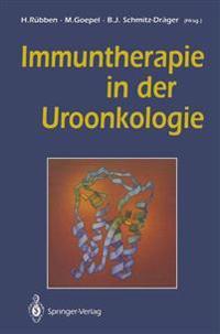 Immuntherapie in der Uroonkologie