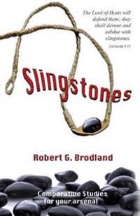 Slingstones