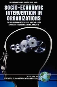 Socio-Economic Intervention in Organizations