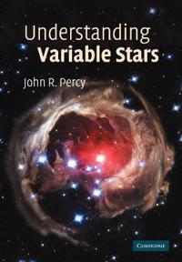 Understanding Variable Stars