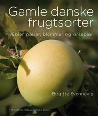 Gamle danske frugtsorter